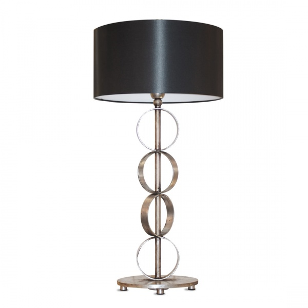 villaverde-london-zuri-metal-table-lamp-1