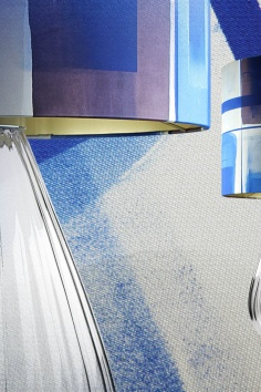 villaverde_abstract_shade_collection_blue_cobalt_gemma