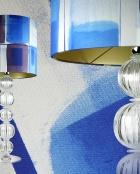 villaverde_abstract_shade_collection_blue_cobalt_joya