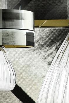 villaverde_abstract_shade_collection_graphite_gemma1