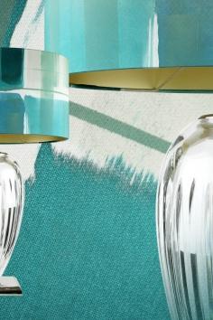 villaverde_abstract_shade_collection_teal_palladia