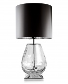 villaverde_london_diamante-crystal-clear-big_table_lamp_square