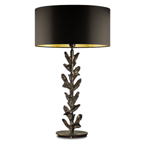 villaverde_london_oak_metal_table_lamp_2_square