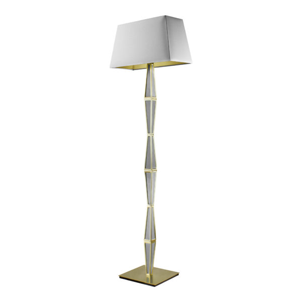 VV-piramide-brass-leather-floor-lamp-square