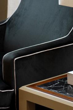 villaverde-london-11152-furniture-01