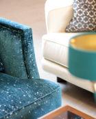 villaverde-london-11153-furniture-01