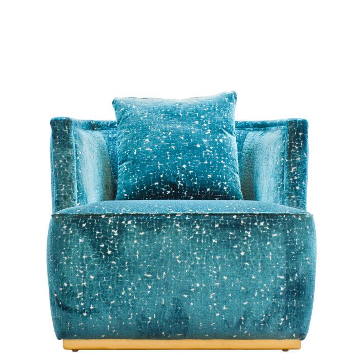villaverde-london-duffy-frontal2-furniture-square2