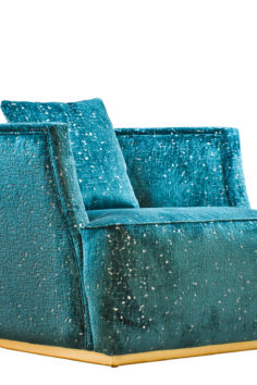 villaverde-london-duffy-furniture-square2
