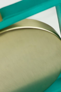 villaverde-london-product-name-material-category-number01