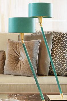 villaverde-london-savoy-chair-furniture-01