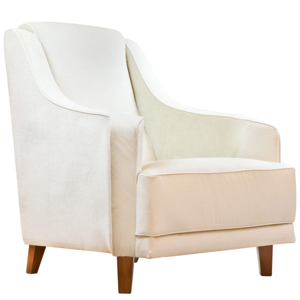 villaverde-london-savoy-chair-furniture-square