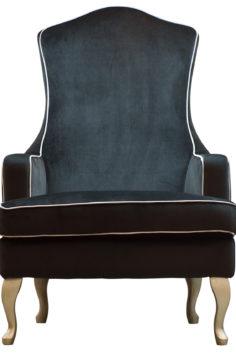 villaverde-london-yves-frontal2-furniture-square