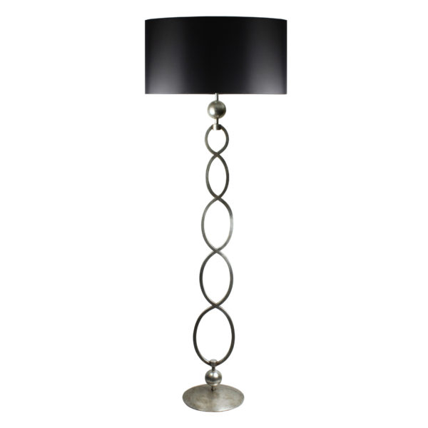 villaverde-london-amara-decosilver-metal-floor-lamp-square