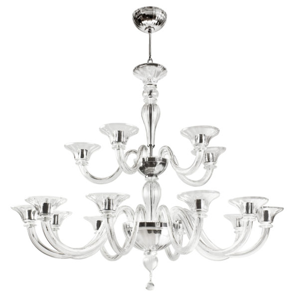 villaverde-london-eleganza-2-level-murano-chandelier-2-square