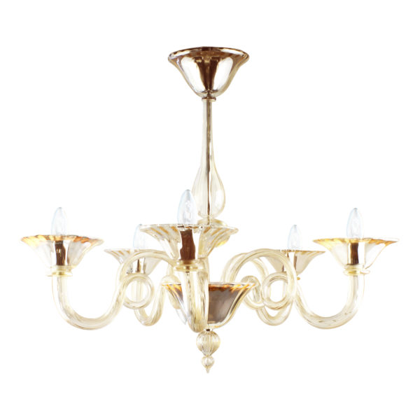 villaverde-london-flo-5-light-murano-chandelier-square