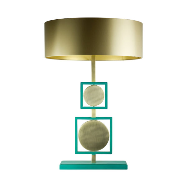 villaverde-london-forme-brass-leather-table-lamp-square