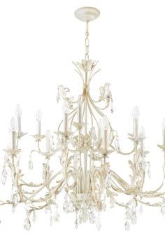 villaverde-london-hamilton-crystal-cream-gold-metal-chandelier-square