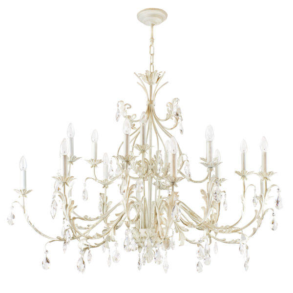 villaverde-london-hamilton-crystal-cream-gold-metal-chandelier-square