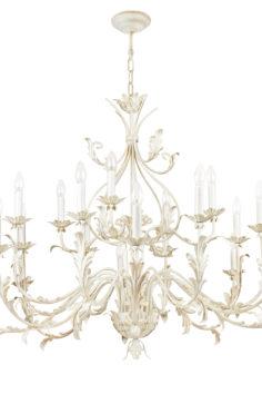 villaverde-london-hamilton-no-crystal-cream-gold-metal-chandelier-square