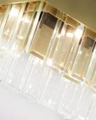 villaverde-london-lastra-brass-murano-crystal-chandelier-01