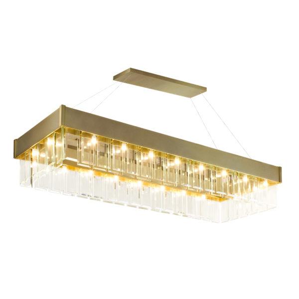 villaverde-london-lastra-brass-murano-crystal-chandelier-square