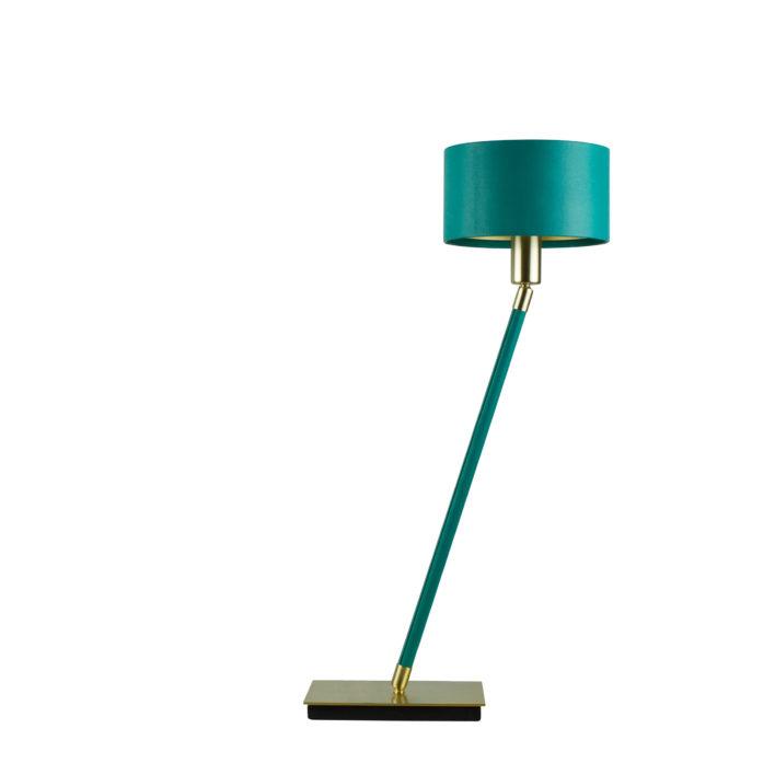 villaverde-london-linea-leather-table-lamp-square-07
