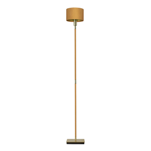 villaverde-london-linea-metal-leather-floor-lamp-square-mustard