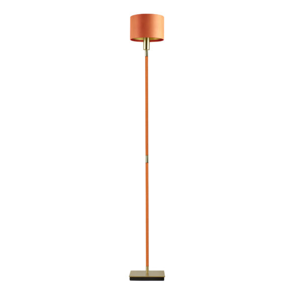villaverde-london-linea-metal-leather-floor-lamp-square-orange
