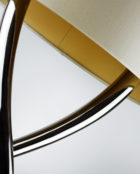 villaverde-london-otto-brass-metal-floor-lamp-01