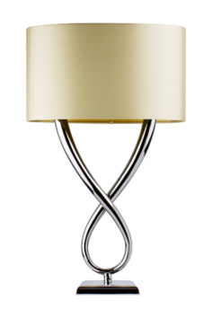 villaverde-london-otto-brass-metal-table-lamp-square