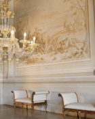 villaverde-london-reggenza-murano-chandelier-2