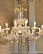villaverde-london-reggenza-murano-chandelier-square