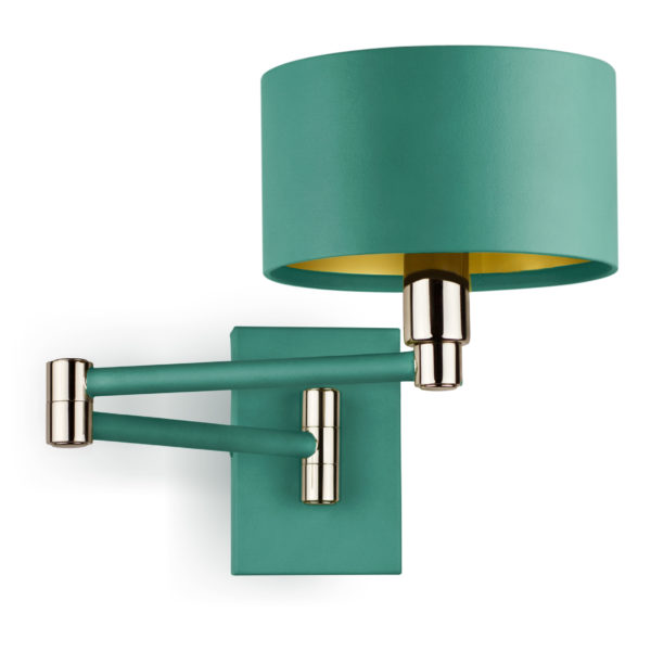 villaverde-london-snodo-turquoise-leather-wall-light-square