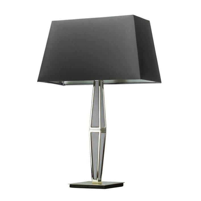 villaverde_piramide_table_lamp2