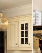 villaverde-london-lighting-notting-hill-hudson-murano-01