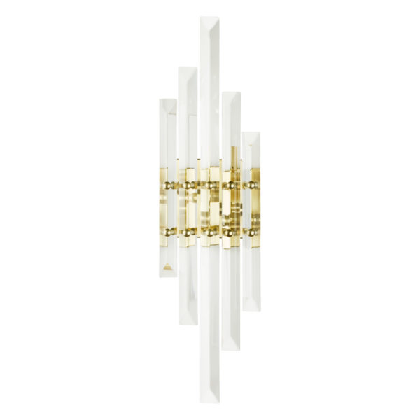 villaverde-london-BROOKLYN-CRYSTAL-WALL-LIGHT-square2