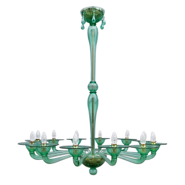 villaverde-london-ella-murano-chandelier-square