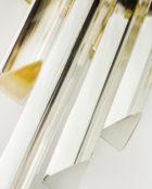 villaverde-london-brooklyn-crystal-wall-light-012