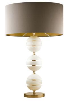 villaverde_london_tecla_alabaster__light_table_lamp_3_square