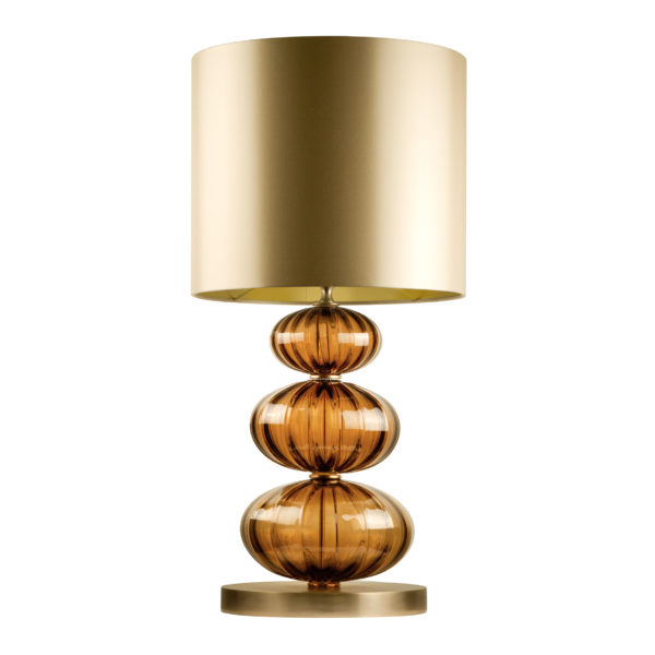 villaverde-london-cipolle-truffle-murano-table-lamp-square