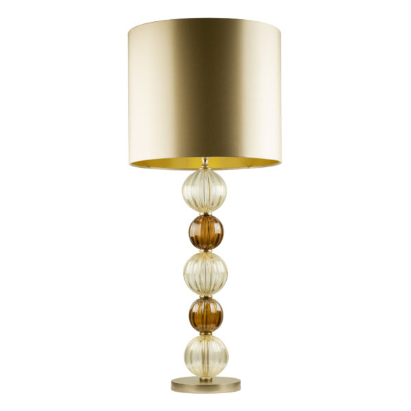 villaverde-london-edra-murano-table-lamp-2-square