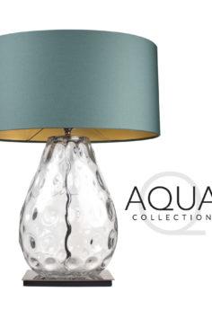 Aqua-Due—Clear-with-Sea-Green-Bagliori-Shade