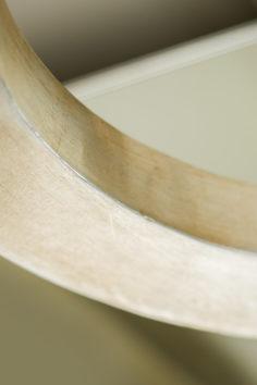 villaverde-london-arya-metal-table-lamp-02