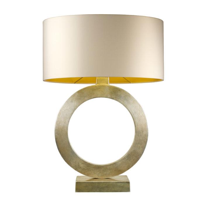villaverde-london-arya-metal-table-lamp-square 2