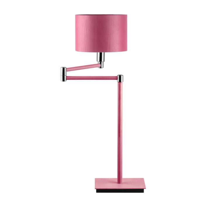 villaverde-london-snodo_leather-table-lamp-Pink-square