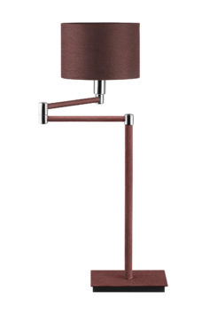 villaverde-london-snodo_leather-table-lamp-mulberry-square