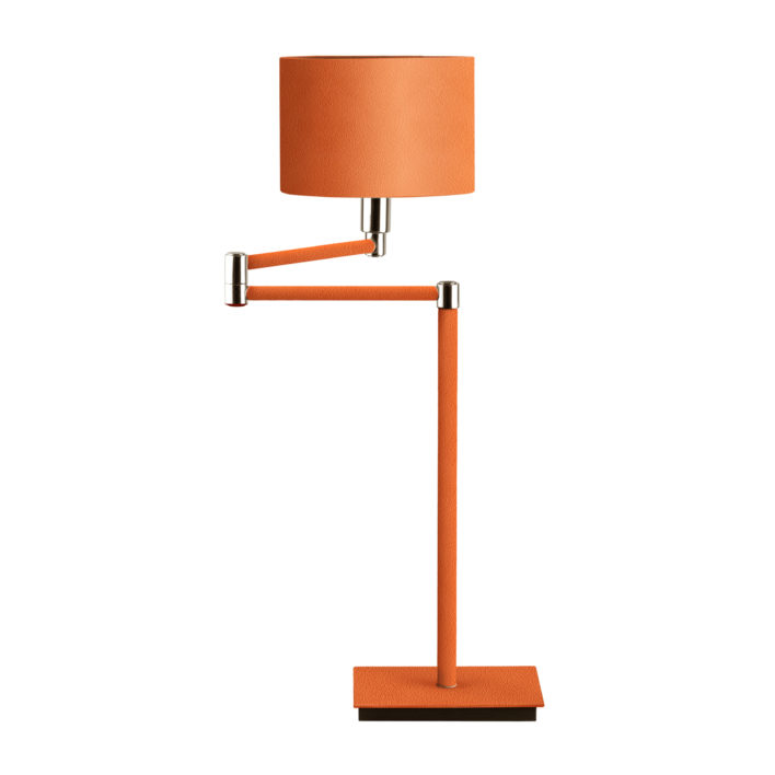 villaverde-london-snodo_leather-table-lamp-orange-square