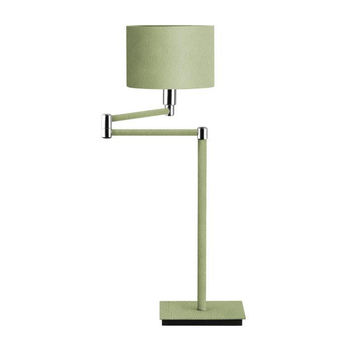 villaverde-london-snodo_leather-table-lamp-square2