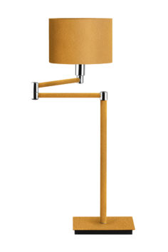 villaverde-london-snodo_leather-table-lamp-square23-1