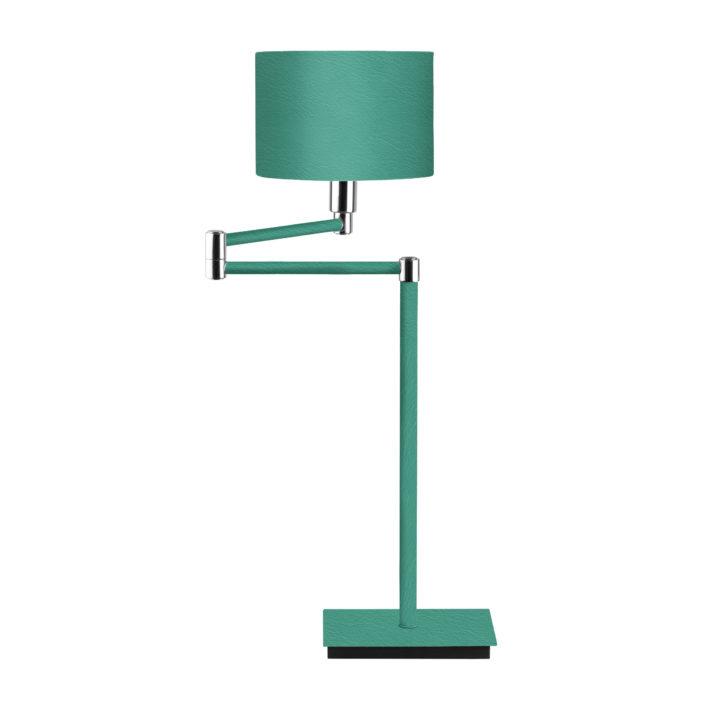 villaverde-london-snodo_leather-table-lamp-turquoise-square